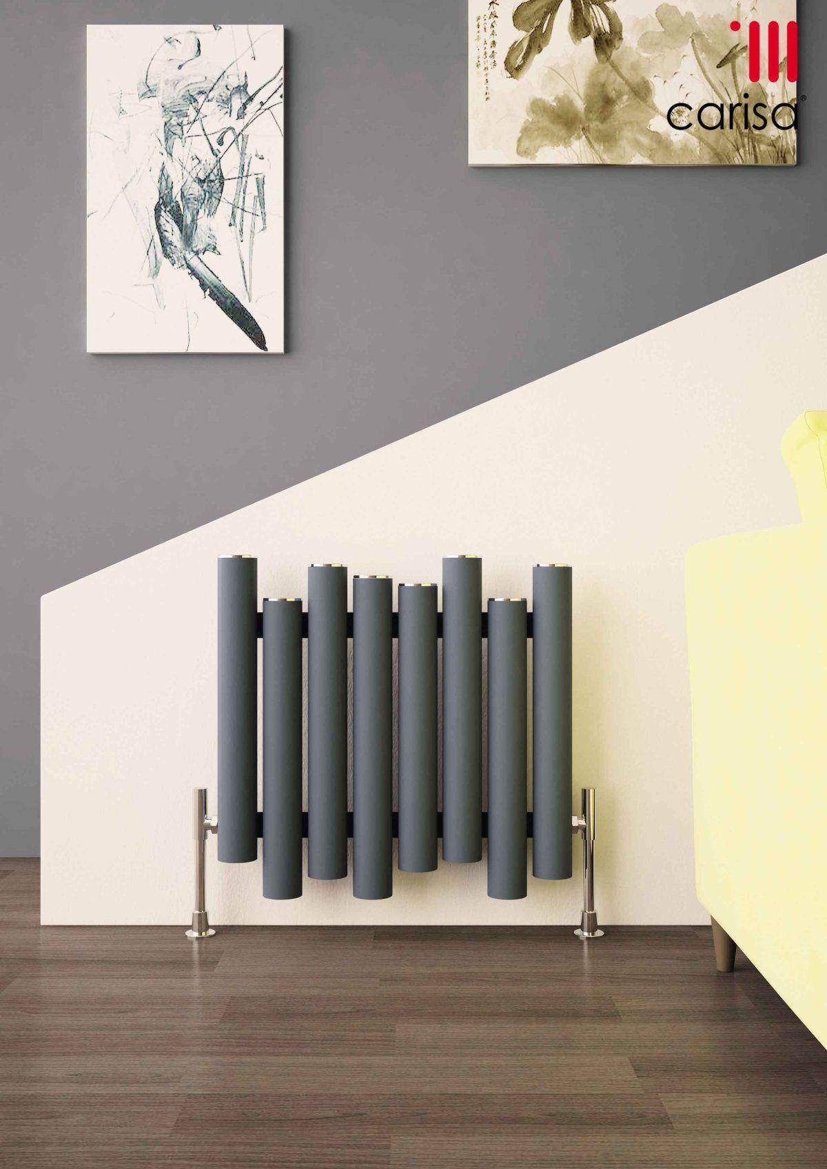 Designer Living Room Radiators: Designer Radiators For Your Home