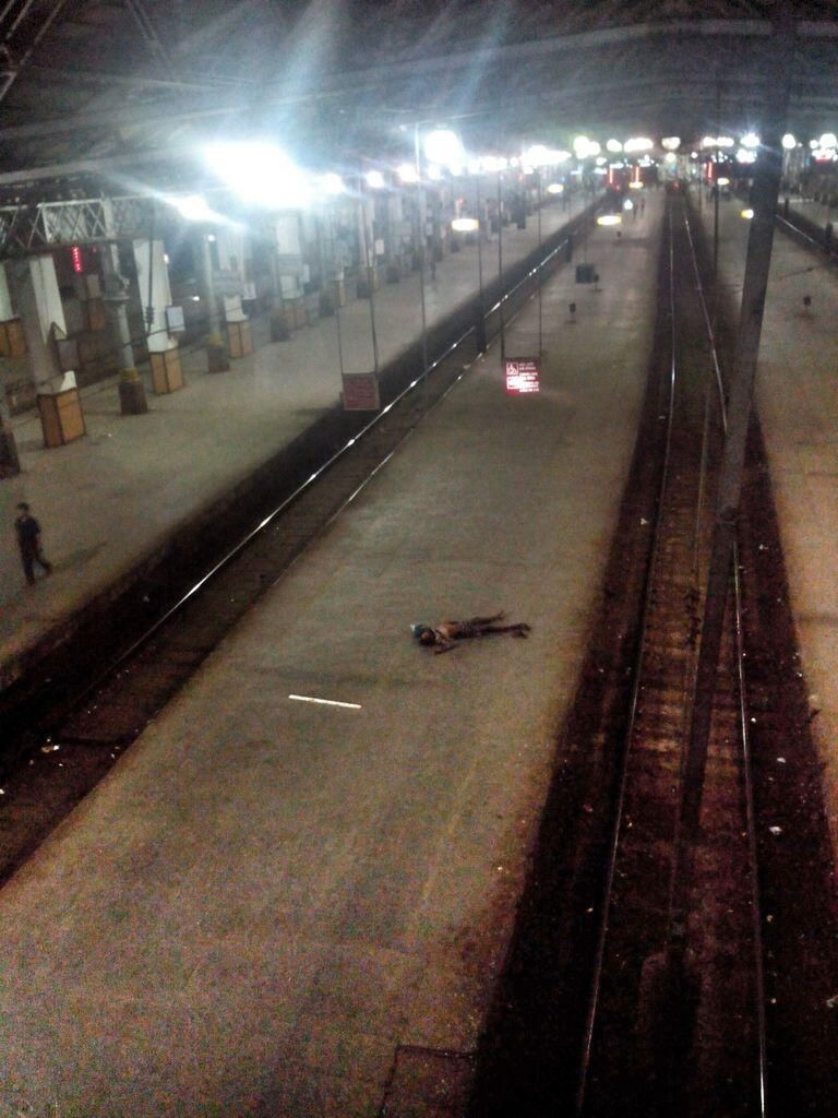 Rajendra B  Aklekar on | Mumbai Trains | Pinterest | Mumbai