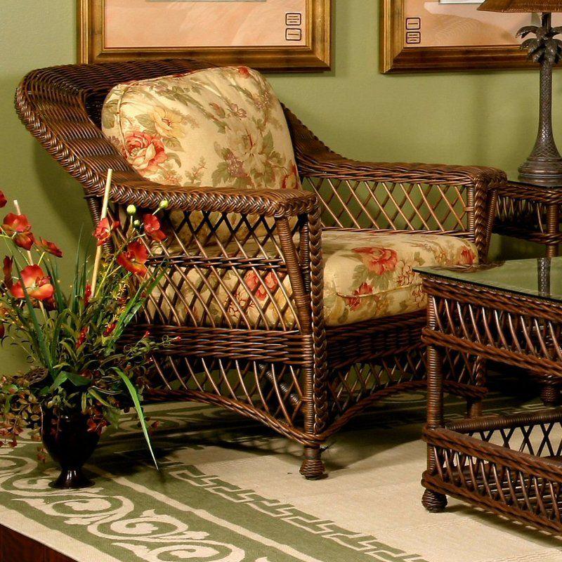 Rosado Armchair Traditional Living Room Furniture Armchair Traditional Living Room