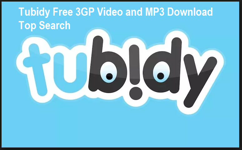 tubidy free mp3 music downloads search engine