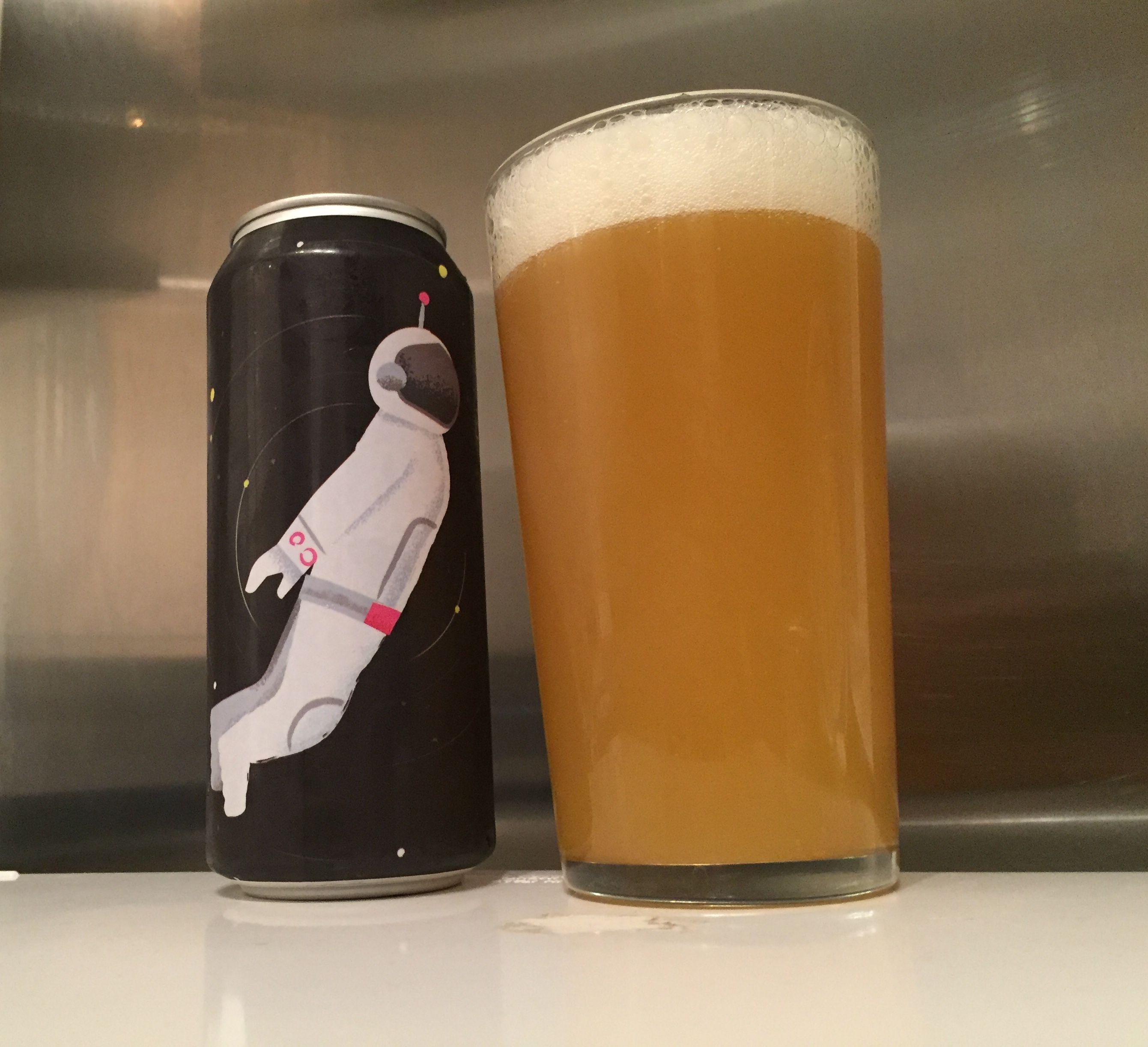 Pin By Gatti S R L On Catando Cervezas Beer Brewing Ale