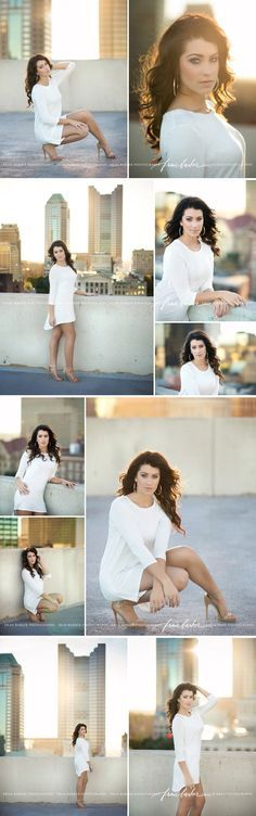 I just die over this set! LOVE Fran Barker! Columbus, Ohio seniors are lucky to have her! senior photographer columbus ohio senior pictures