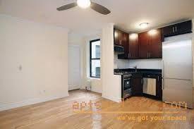 williamsburg Brooklyn rentals historic building large one ...