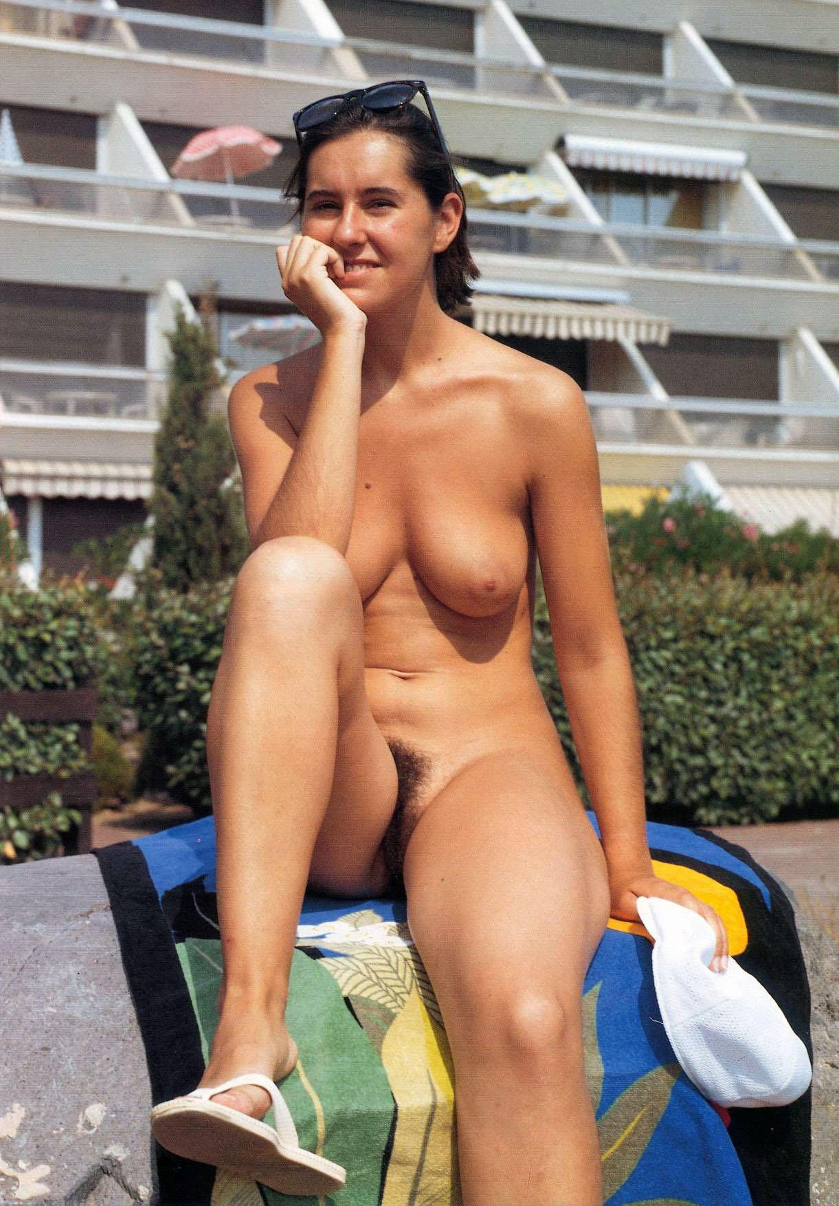 Best Of Nude Beaches  Cccc  Pinterest  Nude-1996