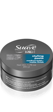 Best Hair Gel Ever Suave Chi Hair Products Mens Hairstyles