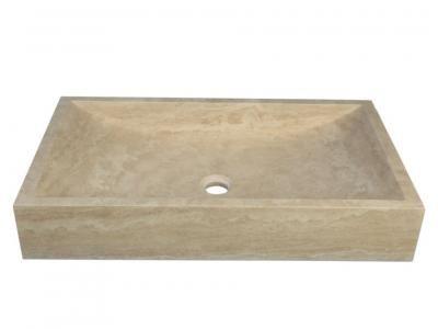 trevi venezia pas cher carrelage vasques pierre naturelle pas cher vasques en pierre. Black Bedroom Furniture Sets. Home Design Ideas