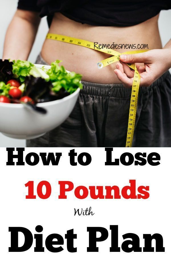 How to lose 10 pounds fast at Home with diet plan and exercises #lose10pounds #fitness #diet