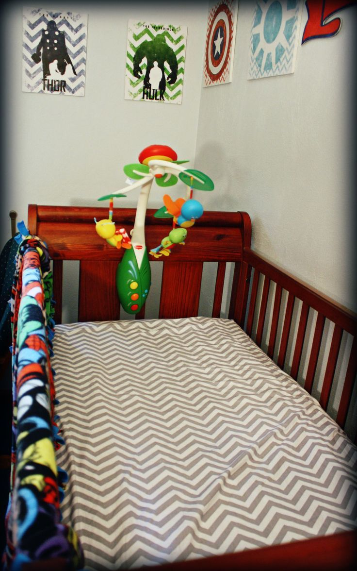 99+ The Baby Room Rogers Ar   Best Bedroom Furniture Check More At Http: