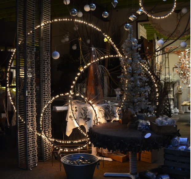 Inspirations Of Funny Little Bir Adventures In Holiday Decorating Outdoor Lights