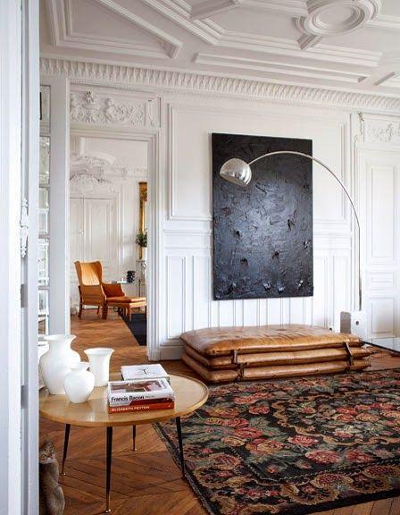 Nom D Une Maison The Place To Be Visit Berenice Big
