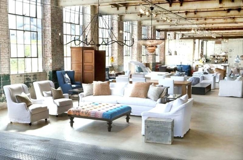 Cisco Brothers Sofa Reviews Furniture Design India Showroom Amindi Me Couch Pinterest