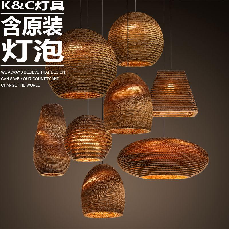 goedkope ikea amerika land kooi bal hout rotan hanglamp hanglamp hanglamp e27 led bamboe. Black Bedroom Furniture Sets. Home Design Ideas
