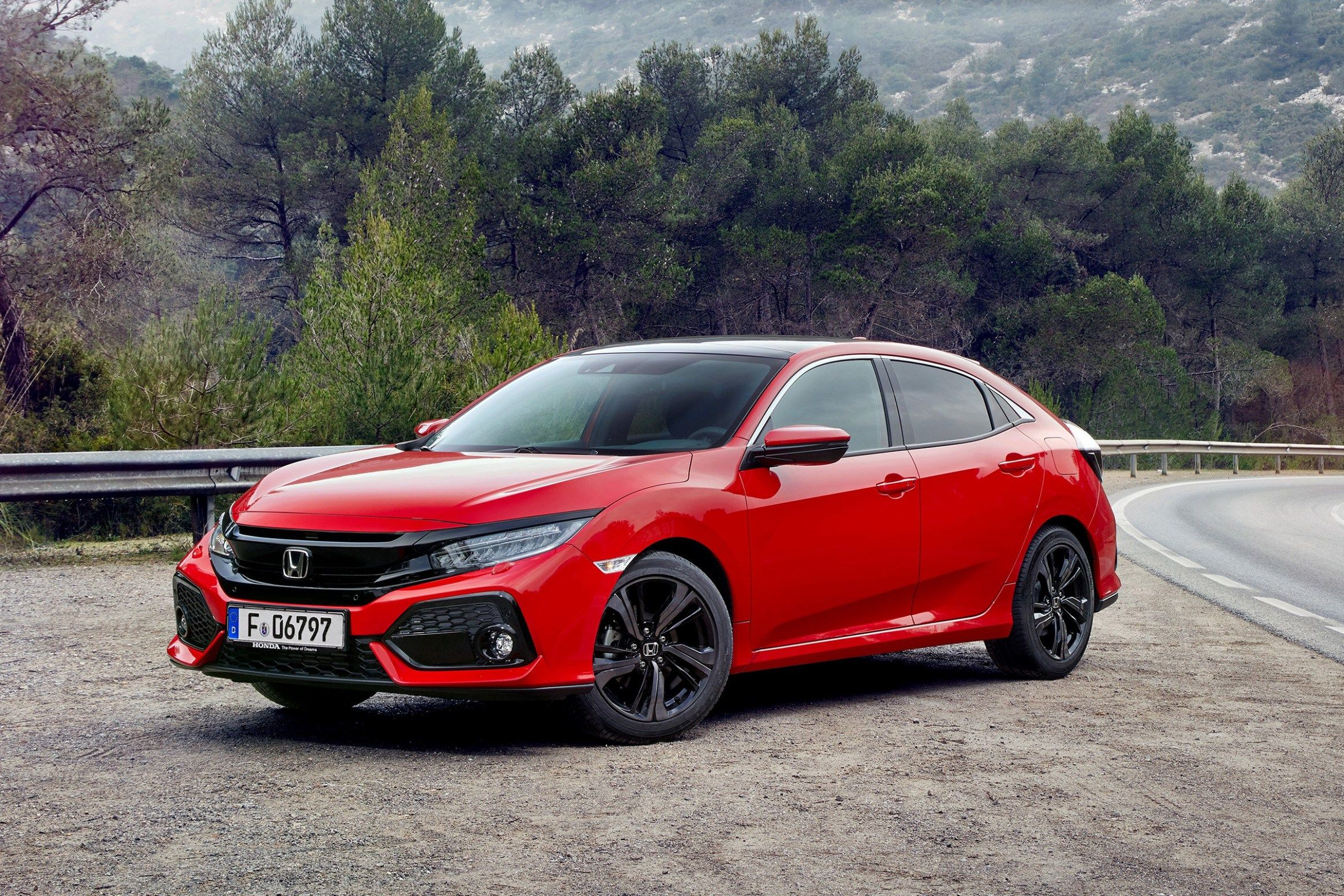 Five Doubts About Auto Civic Honda You Should Clarify Auto Civic