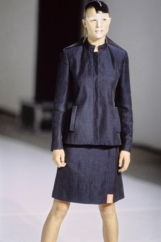 The list love diane birch edition, Tipsfashion Fashion challenge wear a monochromatic outfit