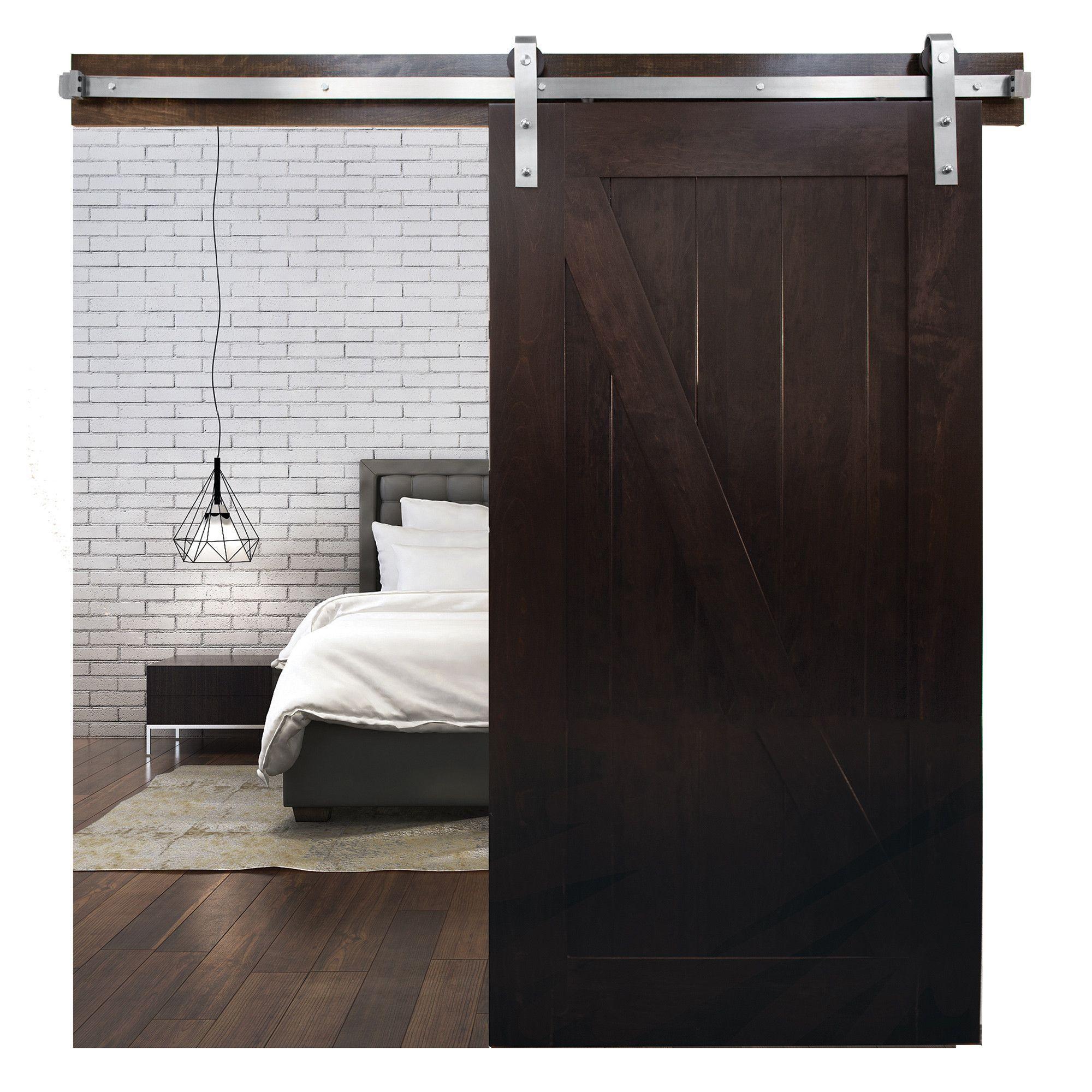 and new kitchen wonderful for oi prepossessing stunning sliding bathroom barn design in designs door