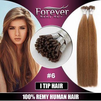 Factory price full cuticle shedding free bohemian remy human hair factory price full cuticle shedding free bohemian remy human hair extension mini i tip hair wholesale pmusecretfo Gallery