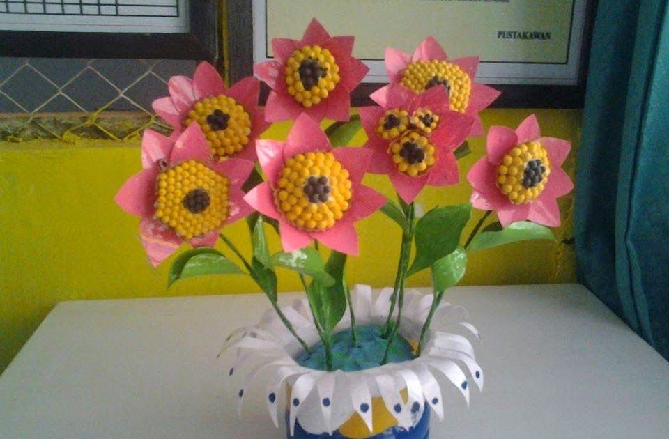 19 Gambar Bunga Melati Anak Tk Tema Tanaman Kakzepe Com Gambar Mewarnai Bunga Kreasi Warna Gambar Bunga Melati Untuk Diwarnai Ga Di 2020 Bunga Gambar Menanam Bunga