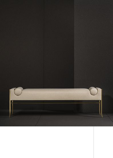courtrai sur mesure bruno moinard editions fur pinterest. Black Bedroom Furniture Sets. Home Design Ideas