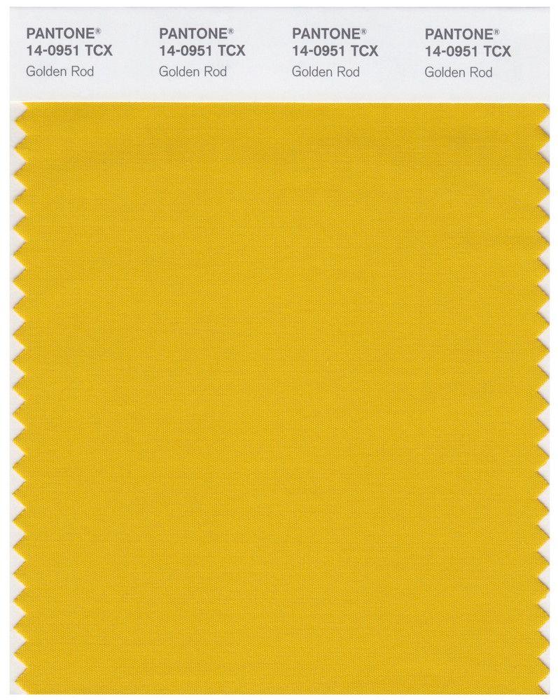WGSN Color Trend Report 2020, Color Palette Predictions ...