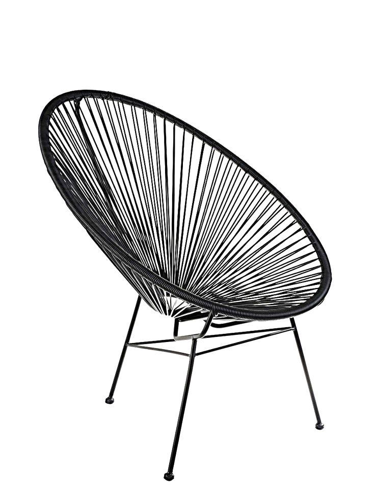 Stuhl Designklassiker schön stuhl designklassiker deutsche deko