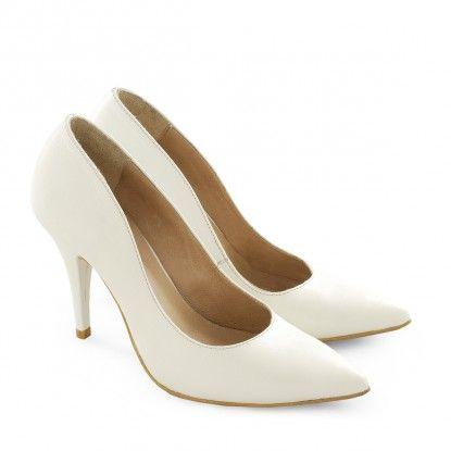Sklep Rylko Kobieta Rylko Producent Obuwia Heels Wedding Shoes Shoes