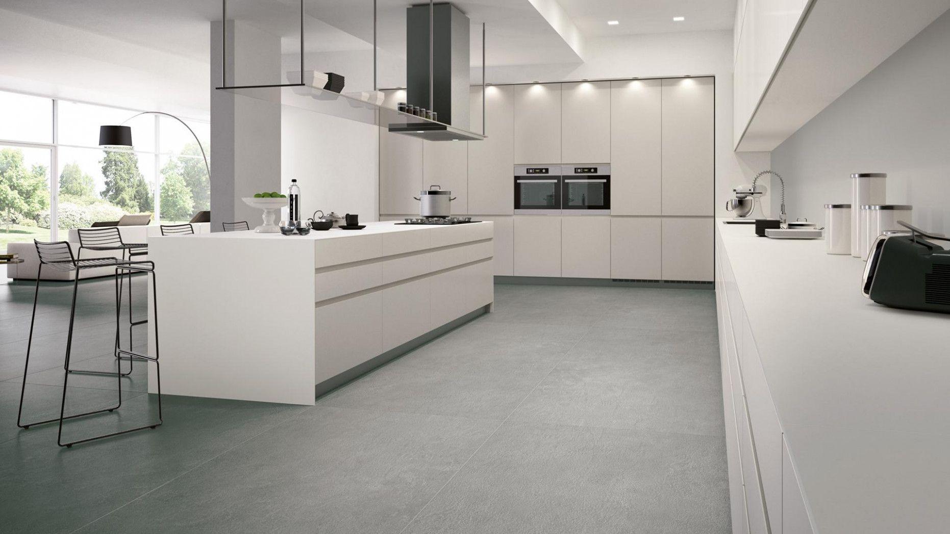 13 graue küche fliesen | fliesen küche, design bodenbelag