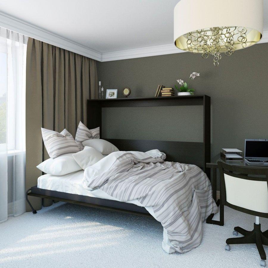 horizontal metropolitan murphy bed murphy bed horizontal murphy