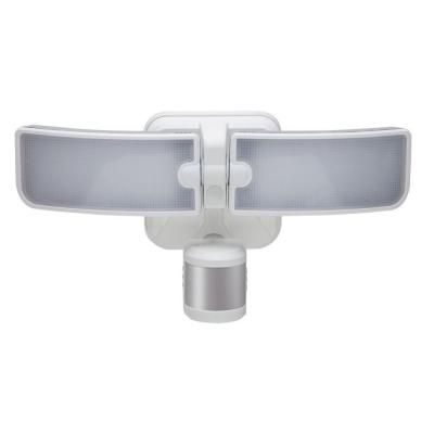 35+ Home depot security lights motion ideas