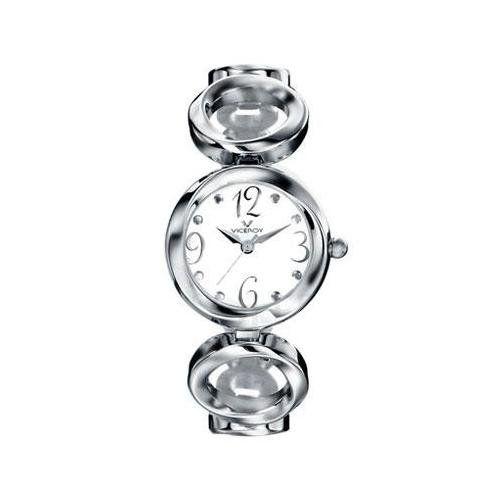 Viceroy Reloj de mujer 4665205