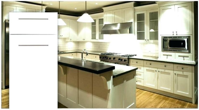 Kitchen Cabinets Made In Usa