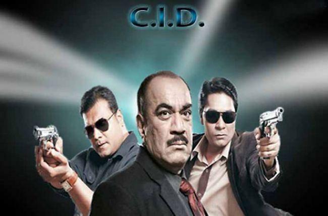 Cid season 2 episodes