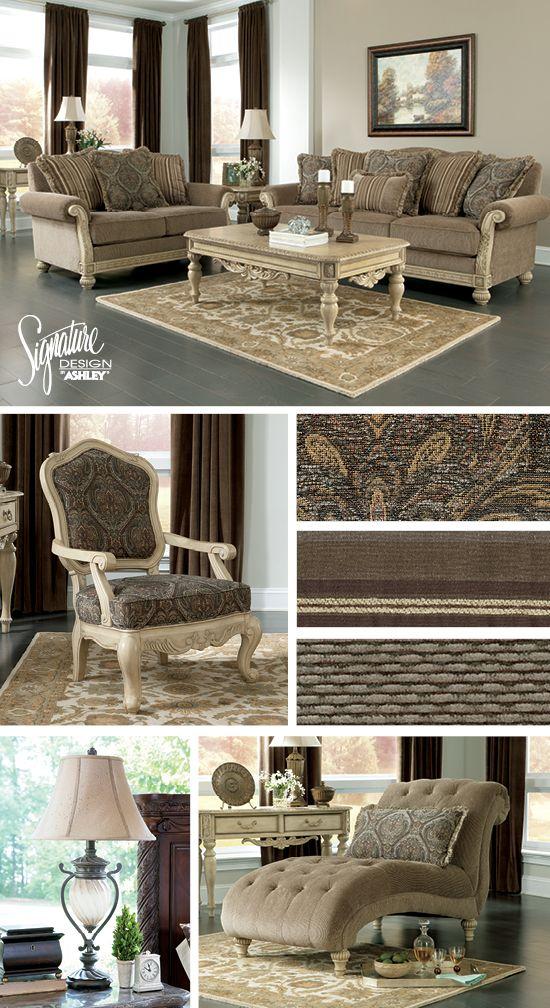 ashley living room. Parkington Bay Sofa  Loveseat Ashley Furniture Living Room Sets By Home Decoration Club