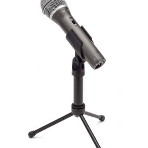 Micrófonos Inalámbricos Microphonesty Microfonos Inalambricos Microfonos