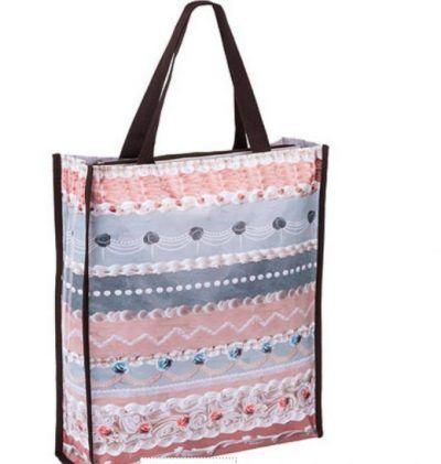 d61977dcb3 Διαγωνισμός gunaikes.gr με δώρο μία shopping bag για τις αγορές σας! - https