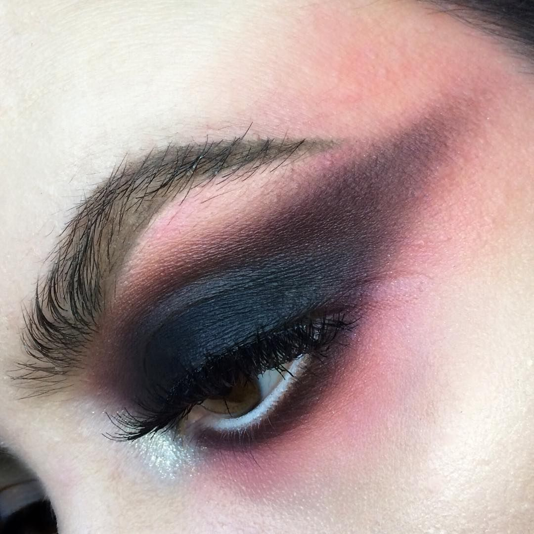 LOOKS THAT KILL Brows • anastasiabeverlyhills