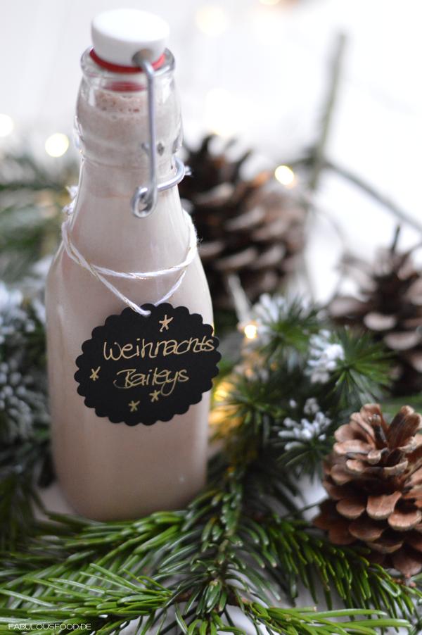 baileys, weihnachtsbaileys, last, minute, geschenk, weihnachtsgeschenk, zimt, weihnachten, weihnachtliches, rezept, foodblog, blog, foodblog, weihnachtsrzepet, fröhliche, weihnachte, merry, christmas, homemade, selbstgemacht, flasche, depot, butlers, schnelles, geschenk, einfach, #lastminutegeschenk
