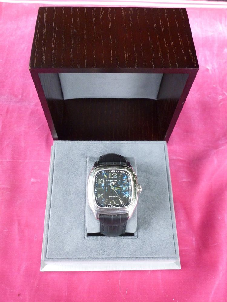 3000 in Jewelry & Watches, Watches, Wristwatches