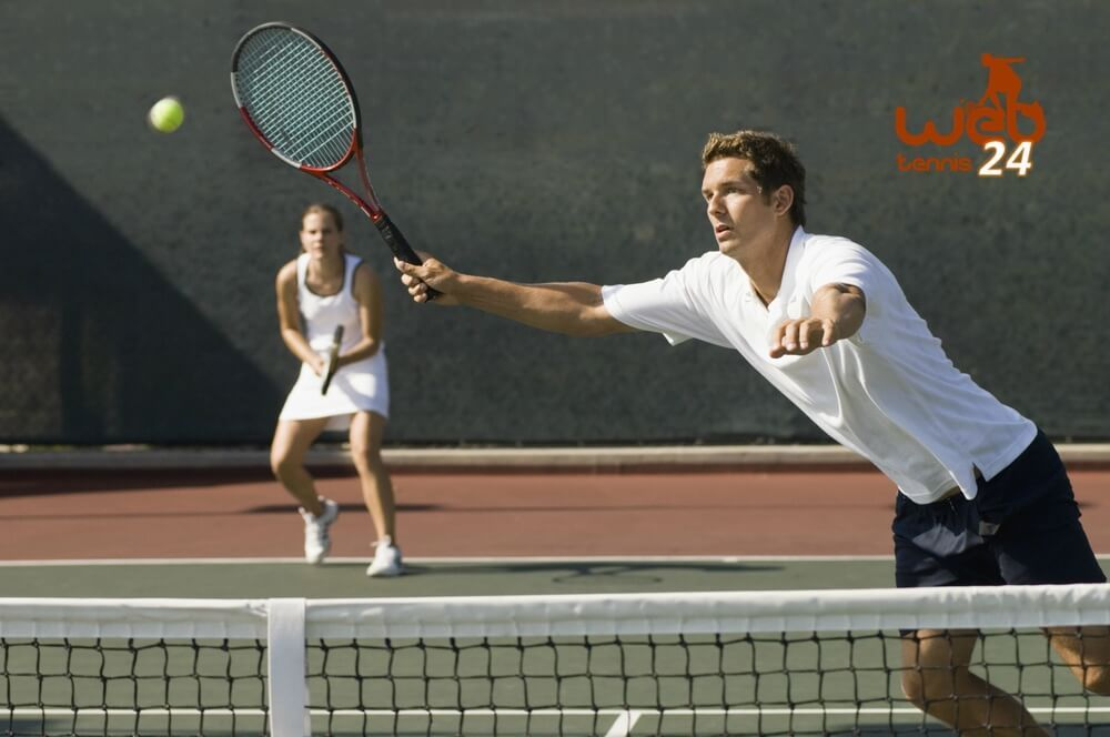 Three For Three One Of The Best Doubles Tennis Drills 4 8 Players Tennis Tennis Doubles Tennis Drills