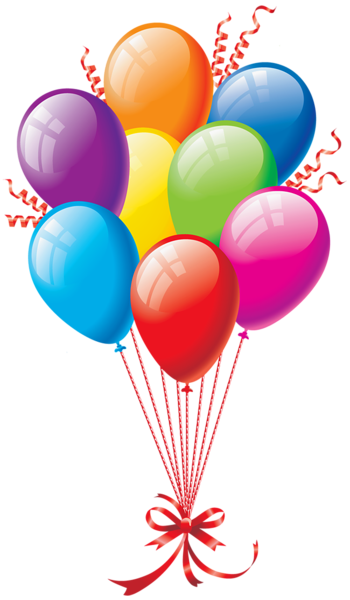 http favata26 rssing com chan 13940080 all p21 html maybe rh pinterest com free clipart birthday balloons free clipart birthday balloons border