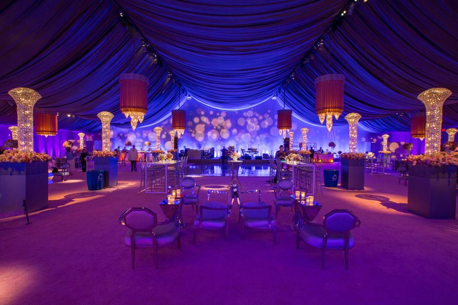 San francisco symphony opening night gala 2014 lighting design by event design malvernweather Images