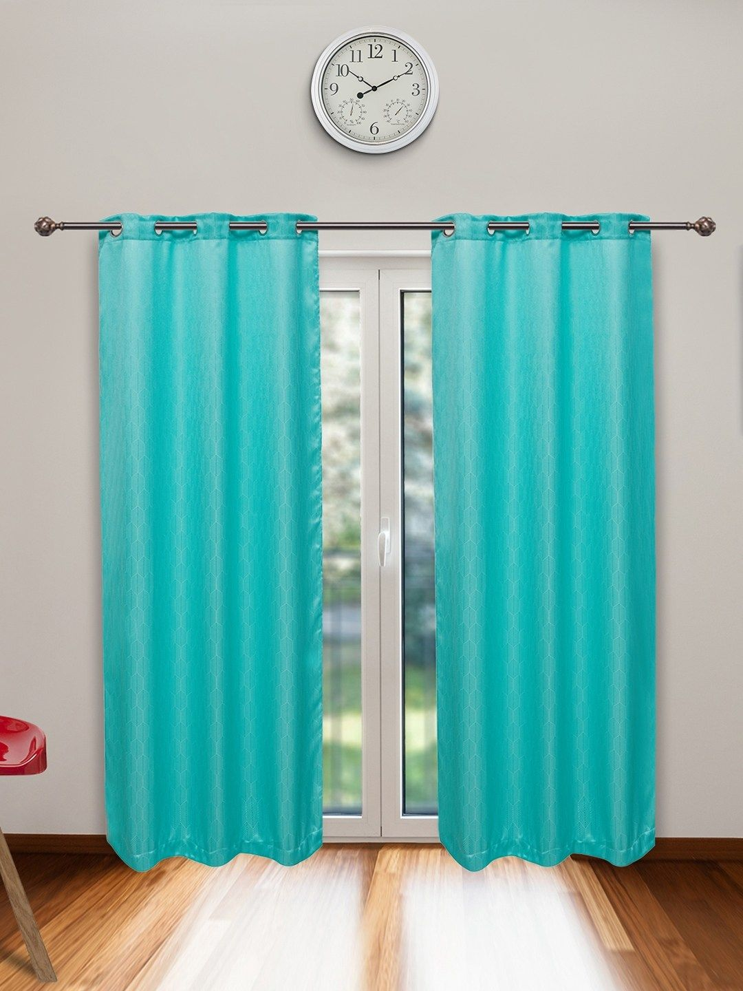 92 Best Place To Buy Curtain Rods By Letshide Buy Curtains Curtains Curtain Rods