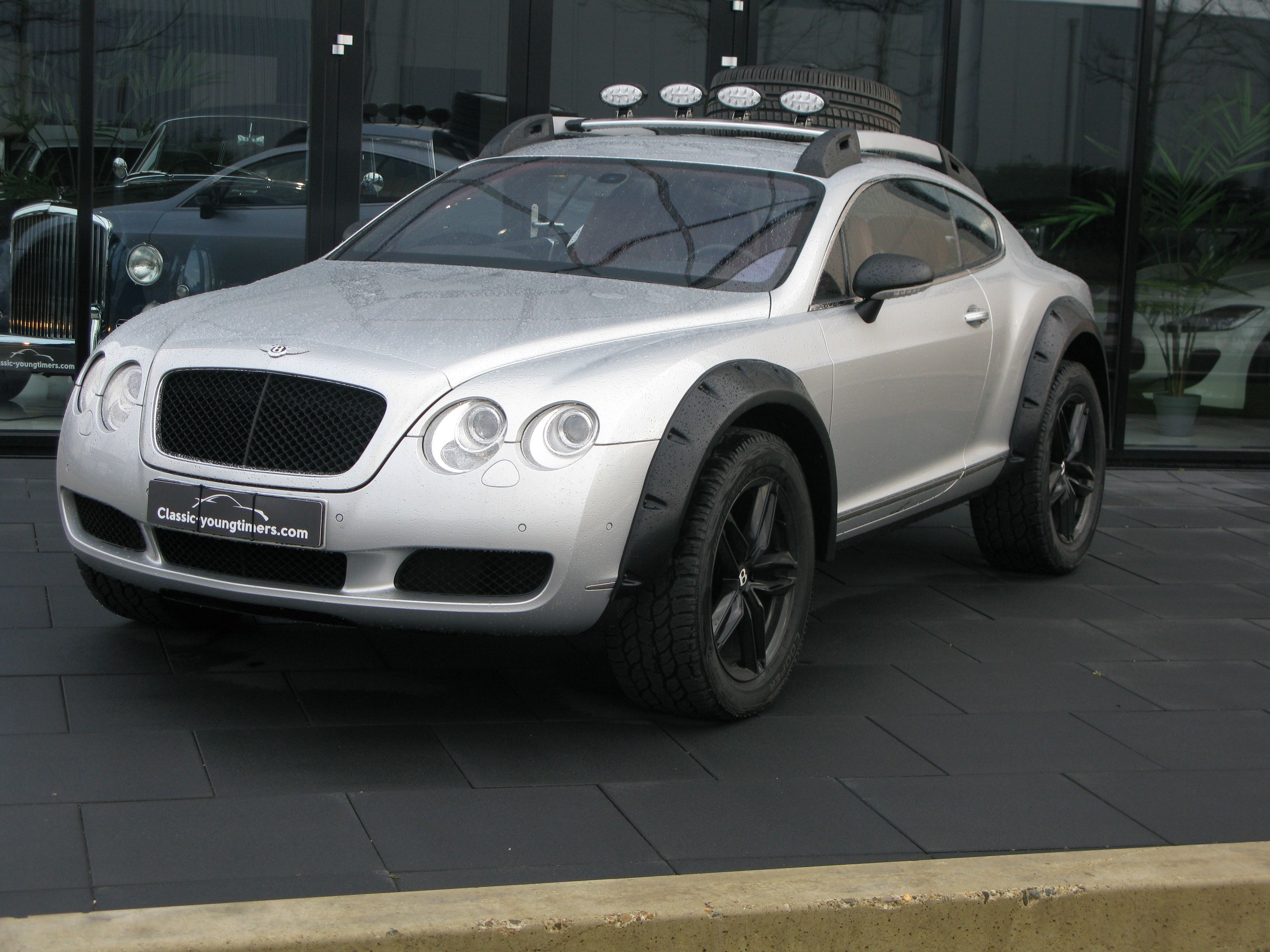 t auto and information price gallery pics specs arnage pictures photo bentley