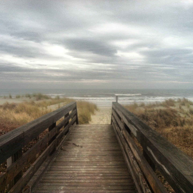 Ocean Isle Beach Nc: Sunset Beach Nc, Ocean Isle Beach, Beach