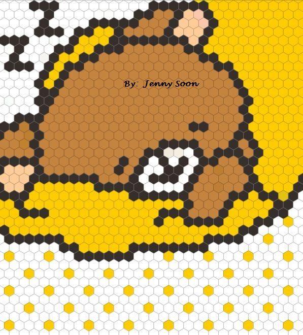 hexagon patchwork pattern zuk nftige projekte pinterest quilten quiltmuster und muster. Black Bedroom Furniture Sets. Home Design Ideas