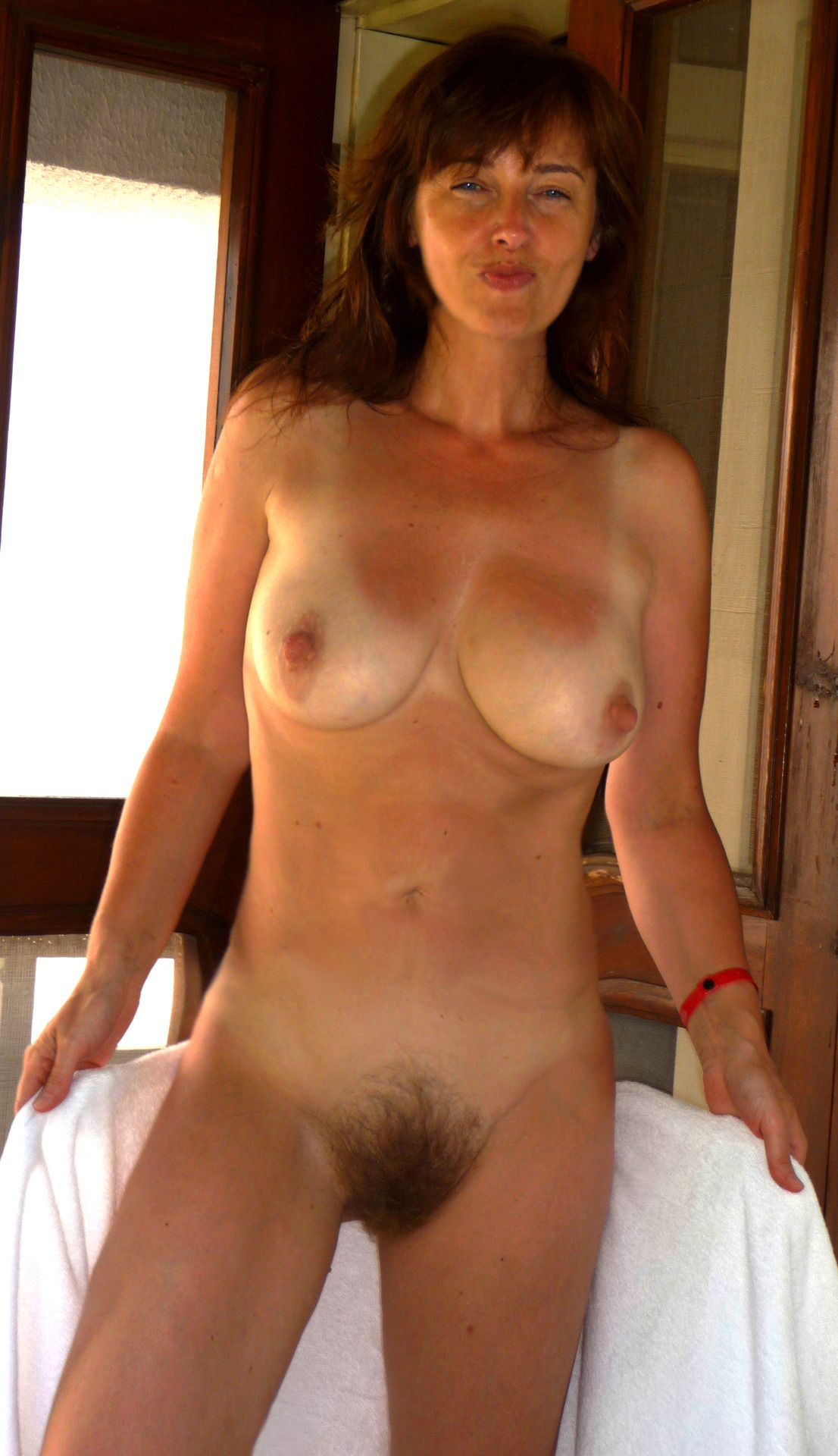 """cougars4bang: """" """" 