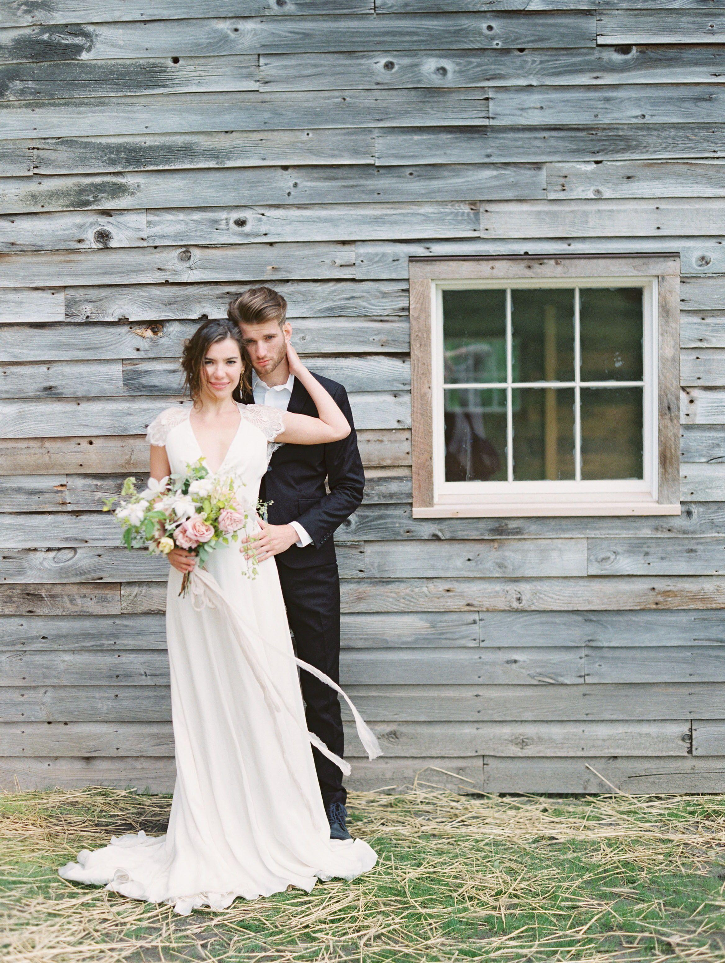 c93f0a186e83 Field wedding
