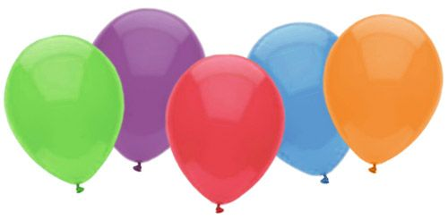 Why does helium make your voice sound higher?