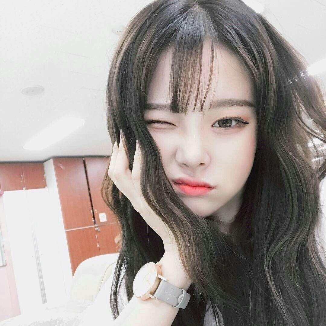 Pinterest birkadehmelek / 천사 Ulzzang girl, Ulzzang