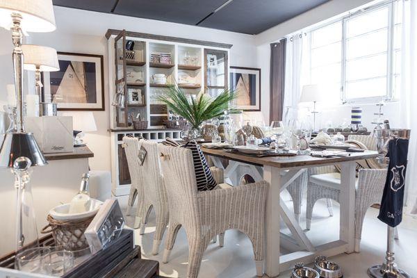riviera maison riviera maison haus home esszimmer haus und wohnzimmer. Black Bedroom Furniture Sets. Home Design Ideas
