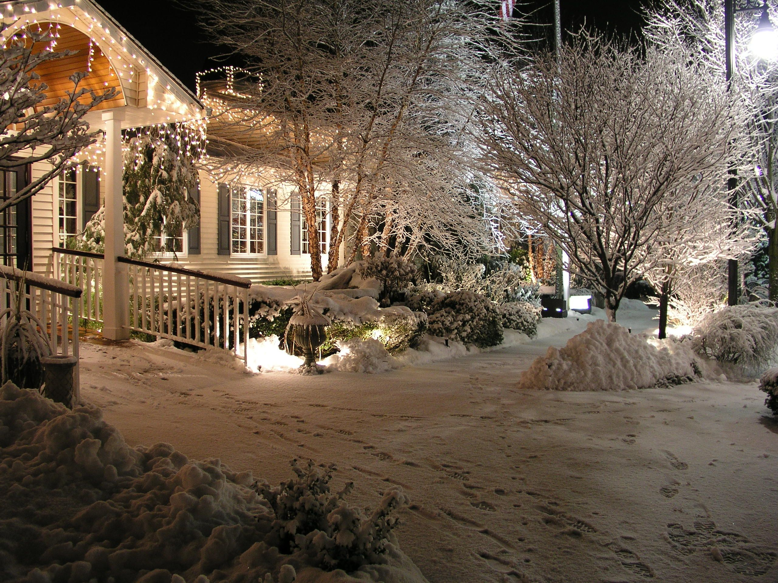 9 best watermill gardens in winter images on pinterest ballrooms